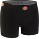 FOR.BICY Urban Life Cycling Underwear Men black
